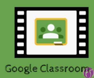 Instructie video's gebruik Google Classroom